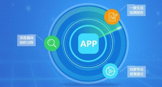 Android安全工具集合